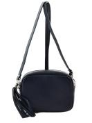 Milano Women's Cross-Body Bag One Size