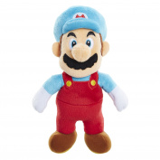 World of Nintendo 19cm Plush