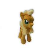 My little Pony soft Cuddly Toy / Stuffed toy / stuffed toy / toy Applejack Height ca. 30 cm