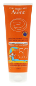 Avène Sun Care SPF 50+ Child Lotion 250ml