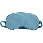 Estipharm Relaxation Mask