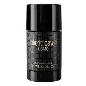 Uomo by Roberto Cavalli Deodorant Stick 75g