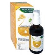 Phytosun Arôms Hypericum Lipid Extract 50ml