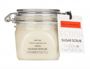 French Connexion Sugar Scrub