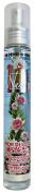 NANI Water Body lotus / acai 75 ml. - Female Fragrance