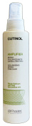 CUTINOL AMPLIFIER Professional Spray 150 Ml. Hair products
