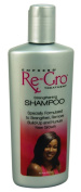 Empress Re-Gro Stren Shampoo 255 ml