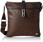 La Bagagerie Women's Flybbl Cross-Body Bag