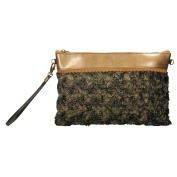 ANTHER Women's Top-Handle Bag