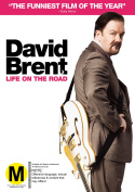 Life On The Road DVD  [Region 4]