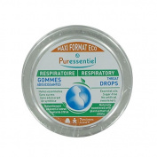 Puressentiel Breathing Soothing Gums 90g