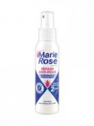 Marie Rose Anti-Lice Repellent 100ml