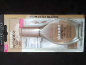 Maybelline Dream Wonder Nude Foundation - 40 Fawn/Cannelle