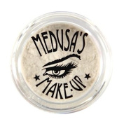 Medusa's Make Up Eyeshadow Eyedust Blow