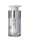 Frezyderm Instant Lifting Cream Instant Effect 15 ml