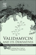 Validamycin and its Derivatives
