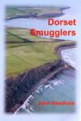 Dorset Smugglers