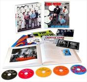 My Generation [50th Anniversary Super Deluxe Edition Box Set] [Box]