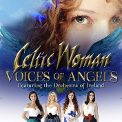 Voices of Angels [Bonus Tracks] *