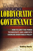 Lobbycratic Governance