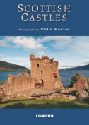 Scottish Castles: Lomond Guide