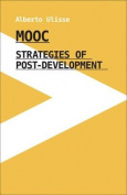 MOOC | Strategies of Post-Development