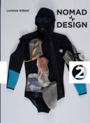 Nomad+Design - Phenomena