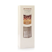 Yankee Candle All Is Bright Reed Diffusers
