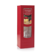 Yankee Candle Bubbly Pomegranate Reed Diffusers