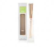 B.L.I.S.S. Labs Cucumber Water Reed Diffuser