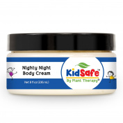 Nighty Night Body Cream 240ml