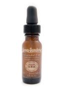 Inti Soul Essential Oil, Muña 15 ml. 100% Wildcrafted. Therapeutic Grade.
