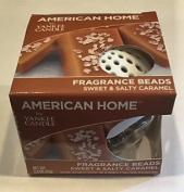 American Home Sweet & Salty Fragrance Beads