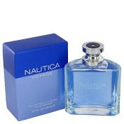 Nautica Voyage by Nautica Eau De Toilette Spray 200ml