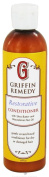Gryphon Remedy Restorative Conditioner
