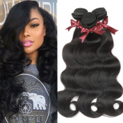 Belinda Hair Malaysian Virgin Hair 3 Bundles Grade 7A Malaysian Body Wave Unprocessed Human Hair Weave Bundles