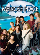 Melrose Place: Season 2 [Region 2]