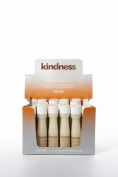 PROCLERE Kindness Absolute 24 X 20ML