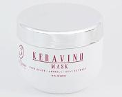 BioNaza Cosmetics Keravino Mask 470ml