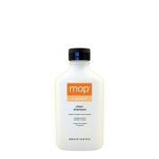 Mop C-System Clean Shampoo 250ml