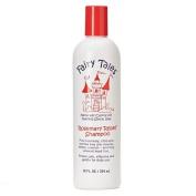 Fairy Tales Rosemary Repel Shampoo 350ml