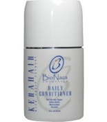 BioNaza Kerahair Daily Conditioner 240ml