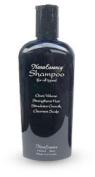 NANA SHAMPOO (240mL) Nana Essence Brand