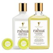 Rahua Voluminous Shampoo & Conditioner 275ml Duo Pack by Rahua