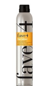 fave4 Flex Reflect Spray 300ml