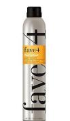 fave4 Flex Reflect Spray 300ml