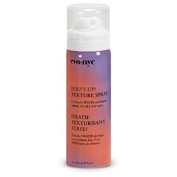 Eva Nyc Surf's Up Texture Spray 30ml