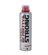 Artego Be Pretty & Strong Hairspray for Supreme Hold