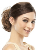 Mimic Synthetic Hairpiece by easihair
