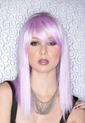 Fortune Wig by Blush (Lilac)